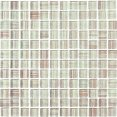 Apasionate Beige mozaika szklana 29,8x29,8