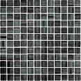 Apasionate Grafit mozaika szklana 29,8x29,8