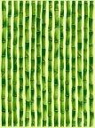 Inca Verde inserto A 25x33,3