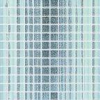 Candy Azul PASKI mozaika 30x30, kostka 2,3x2,3