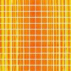 Candy Giallo PASKI mozaika 30x30, kostka 2,3x2,3