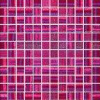 Candy Rosa MIX mozaika 30x30, kostka 2,3x2,3