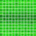 Candy Verde PASKI mozaika 30x30, kostka 2,3x2,3