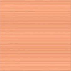 Zdjęcie Linus Orange 33,3x33,3