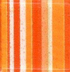 Zdjęcie Concret Orange narożnik 4x4