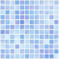 Estepona Azul Beta 30x30