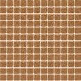 Genezo Brown mozaika szklana 29,8x29,8