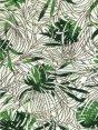 Hortensja bianco inserto 25x33.3