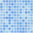 Marbella Azul Beta 30x30