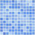 Marbella Azul Gamma 30x30