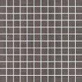 Meisha Brown mozaika 29,8x29,8