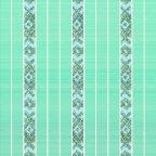 Sensual Azul mozaika paski 32,5x32,5 - Podklejana