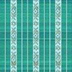 Sensual Blue mozaika paski 32,5x32,5 - Podklejana