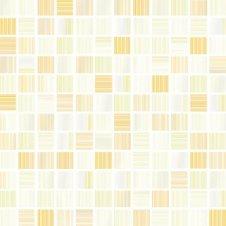 Zdjęcie Tender Orange mozaika 30x30