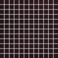 Mogano Brown mozaika 30x30 - Podklejana