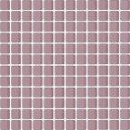 Lilac mozaika szklana 29,8x29,8