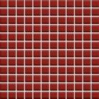 Ricoletta Karmazyn mozaika szklana 29,8x29,8