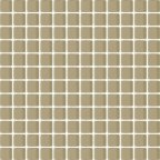 Ricoletta Beige mozaika szklana 29,8x29,8