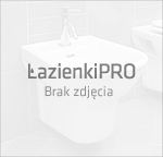Geberit Duofix do WC z odciągiem UP320 Sigma H112 111.370.00.5